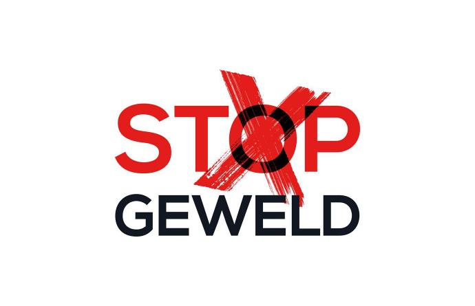 Stop Gewel