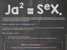 JA2=sex