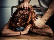 Eerste hulpcentra seksueel geweld weldra realiteit